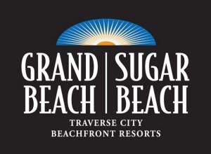 Grand Beach     Sugar Beach